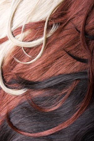 hair-color