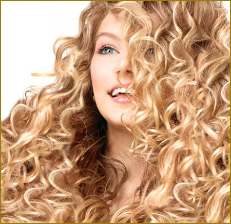 Hair Salon Perm : permed-hair1.jpg